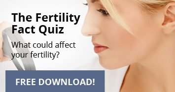 fertility-quiz